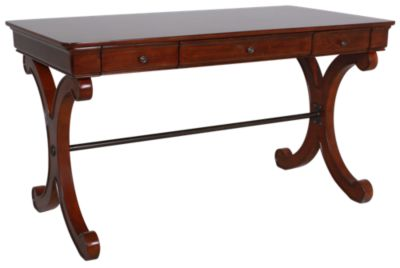 Liberty Brookview Writing Desk