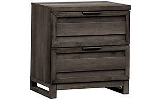Liberty Tanner Creek Nightstand