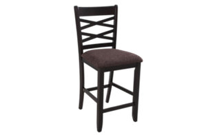 Liberty Bistro II Counter Stool