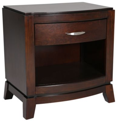 Liberty Avalon Kids' Nightstand