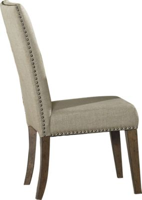 Liberty Ivy Park Side Chair
