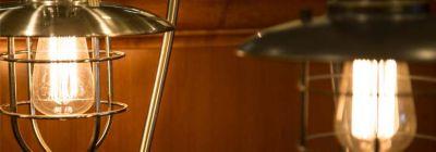 Dovetail, Lamps Per Se, Lite Source Lamps