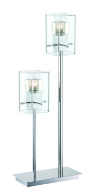Lite Source Aida Table Lamp