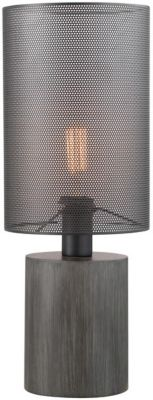 Lite Source Compton Table Lamp