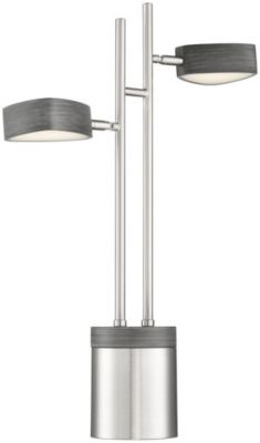 Lite Source Charlyne Table Lamp