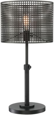 Lite Source Hamilton Table Lamp