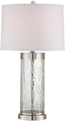 Lite Source Enrico Table Lamp