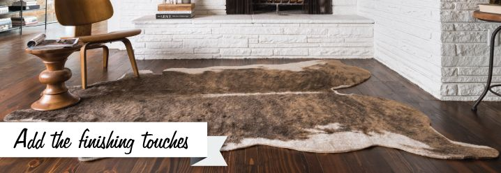 Home Decor Area Rugs And Accessories