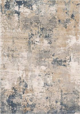 Loloi Teagan Sand and Mist 10' X 13' Rug