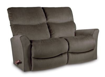 La-Z-Boy Rowan Reclining Loveseat