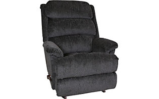 La-Z-Boy Astor Oversized Rocker Recliner