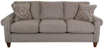 Superieur La Z Boy Leighton Sofa