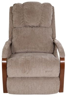 La-Z-Boy Harbor Town Wall Recliner