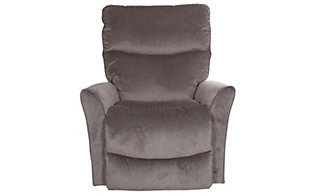 La-Z-Boy Rowan Power Rocker Recliner