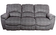 La-Z-Boy Hayes Power Reclining Sofa