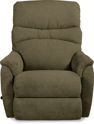 La-Z-Boy Coleman Rocker Recliner