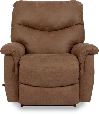 La-Z-Boy James Rocker Recliner