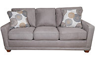 La-Z-Boy Kennedy Queen Sleeper Sofa