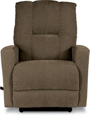 La-Z-Boy Casey Rocker Recliner