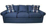 La-Z-Boy Collins Sofa