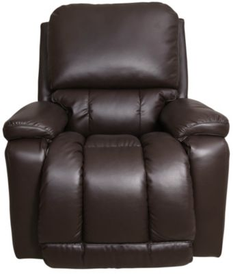 La-Z-Boy Greyson Power Rocker Recliner