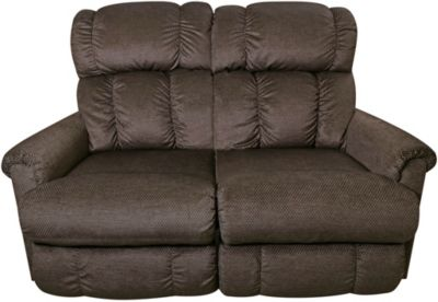 La-Z-Boy Pinnacle Power Reclining Loveseat