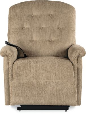 La-Z-Boy Ally Lift Power Recliner