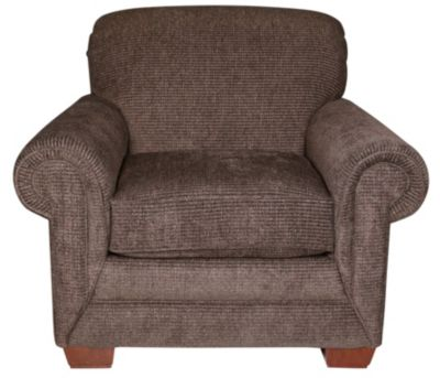 La-Z-Boy Mackenzie Taupe Chair