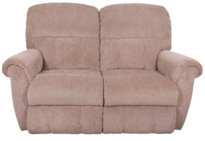 La-Z-Boy Briggs Reclining Loveseat