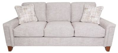 La-Z-Boy Hazel Sofa