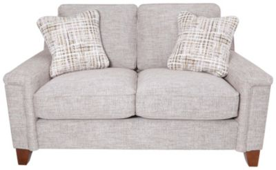 La-Z-Boy Hazel Loveseat