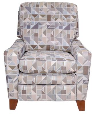 La-Z-Boy Amy Power Recliner