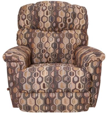 La-Z-Boy Lancer Rocker Recliner