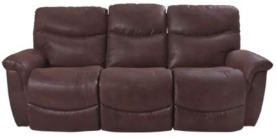 La-Z-Boy James Power Reclining Sofa