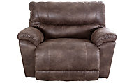 La-Z-Boy Dawson Power Recline Chair and a Half