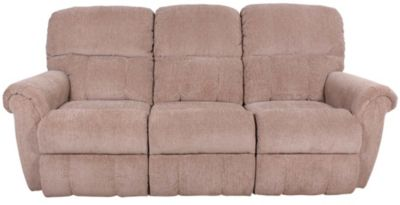 La-Z-Boy Briggs Power Reclining Sofa