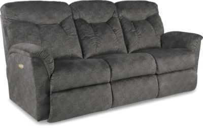 La-Z-Boy Fortune Power Reclining Sofa
