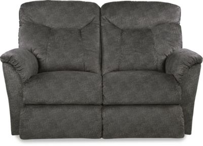 La-Z-Boy Fortune Power Reclining Loveseat