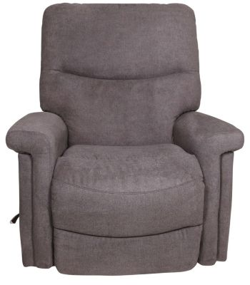 La-Z-Boy Baylor Rocker Recliner