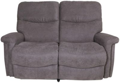 La-Z-Boy Baylor Baylor Power Recline/Headrest/Lumbar Lovese