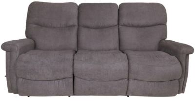 La-Z-Boy Baylor Power Recline Sofa w/Power Headrest/Lumbar