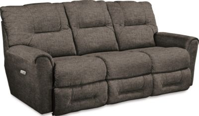 La-Z-Boy Easton Power Recline Sofa