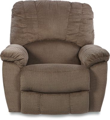 La-Z-Boy Hayes Power Rocker Recliner