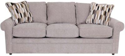 La Z Boy Collins Sofa