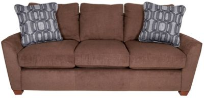 La-Z-Boy Amy Sofa