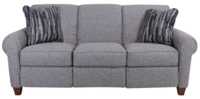 La Z Boy Bennett Duo Sofa With Incline