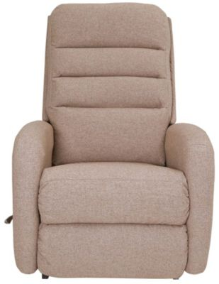 La-Z-Boy Forum Rocker Recliner
