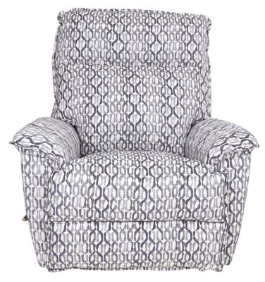 La-Z-Boy Jay Rocker Recliner