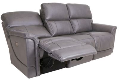 couches sectional sofas sleeper sofas homemakers rh homemakers com sectional sofa bed with recliner sofa bed with 2 recliners