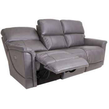 Reclining Sofas And Sectionals Sleeper